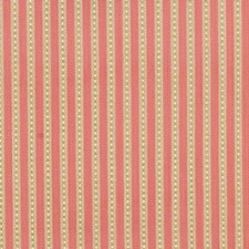 Melon Decorator Fabric by Stout
