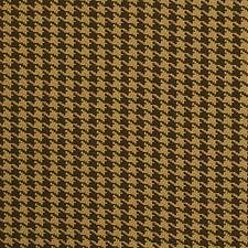 Coffee Decorator Fabric by Pindler