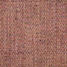 Plum Decorator Fabric by Pindler