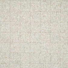 Dove Contemporary Decorator Fabric by Pindler