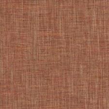 Daiquiri Decorator Fabric by Kasmir
