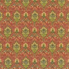 Santa Fe Decorator Fabric by Kasmir