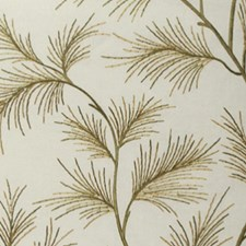 Natural Light Decorator Fabric by RM Coco