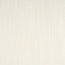 White Solids Decorator Fabric by G P & J Baker