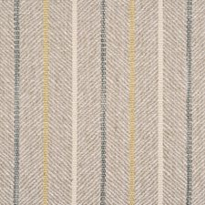 Natural Weave Decorator Fabric by G P & J Baker
