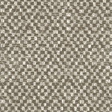 Linen Diamond Decorator Fabric by G P & J Baker