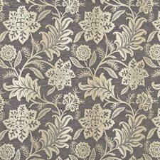 Heather Damask Decorator Fabric by G P & J Baker