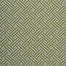 Sage Decorator Fabric by G P & J Baker