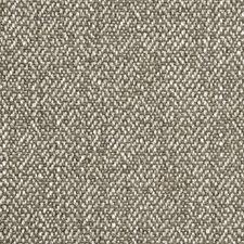 Heather Jacquards Decorator Fabric by G P & J Baker
