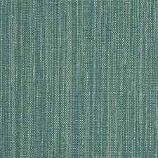 Aquamarine Solids Decorator Fabric by G P & J Baker