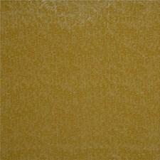Corn Velvet Decorator Fabric by G P & J Baker