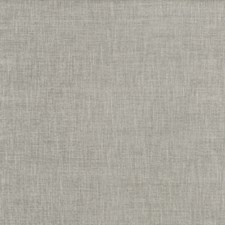 Warm Grey Weave Decorator Fabric by G P & J Baker