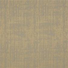 Bronze Weave Decorator Fabric by G P & J Baker
