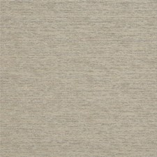 Slate Weave Decorator Fabric by G P & J Baker
