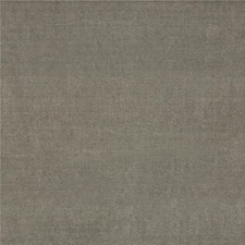 Woodsmoke Weave Decorator Fabric by G P & J Baker