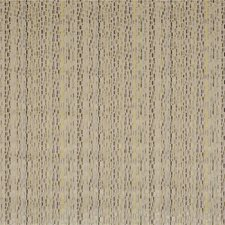 Stone/Olive Velvet Decorator Fabric by G P & J Baker