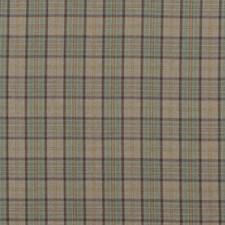 Jewel Weave Decorator Fabric by G P & J Baker