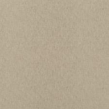 Quartz Silk Decorator Fabric by G P & J Baker
