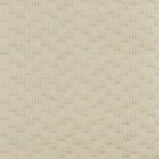 Parchment Chenille Decorator Fabric by G P & J Baker