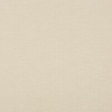 Ivory Weave Decorator Fabric by G P & J Baker
