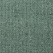 Verdigris Weave Decorator Fabric by G P & J Baker