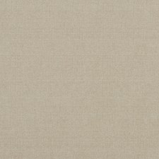 Oatmeal Solids Decorator Fabric by G P & J Baker