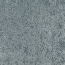 Slate Blue Solids Decorator Fabric by G P & J Baker