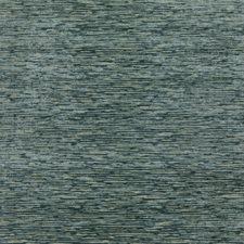 Aqua Velvet Decorator Fabric by G P & J Baker