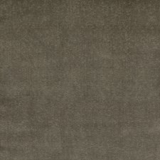 Woodsmoke Velvet Decorator Fabric by G P & J Baker