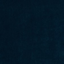 Arctic Blue Solids Decorator Fabric by G P & J Baker