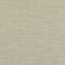 Verdigris Weave Decorator Fabric by G P & J Baker