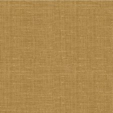 Sand Solid Decorator Fabric by G P & J Baker