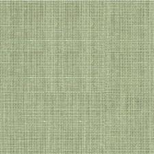 Sea Foam Solid Decorator Fabric by G P & J Baker