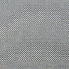 Azure Texture Decorator Fabric by Lee Jofa