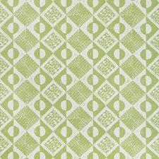 Leaf Print Decorator Fabric by Lee Jofa