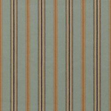 Mist Stripes Decorator Fabric by Lee Jofa