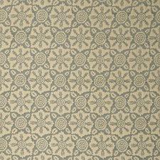 Shadow Damask Decorator Fabric by Lee Jofa
