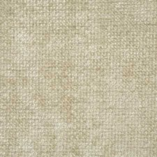 Tussah Solid Decorator Fabric by Pindler