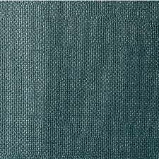 Sea Glass Solids Decorator Fabric by Kravet