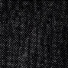 Back In Black Solids Decorator Fabric by Kravet