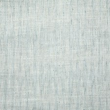 Mist Decorator Fabric by Pindler
