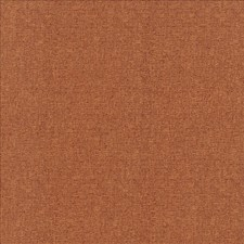 Brick Decorator Fabric by Kasmir