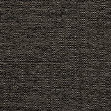 Ebony Decorator Fabric by RM Coco