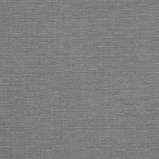 Light Blue Decorator Fabric by RM Coco