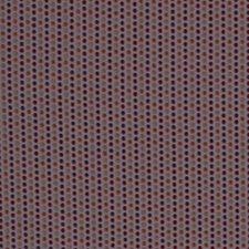 Praline Decorator Fabric by RM Coco