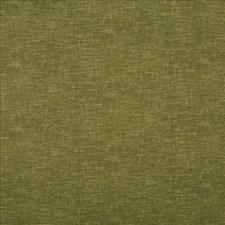 Green Decorator Fabric by Kasmir