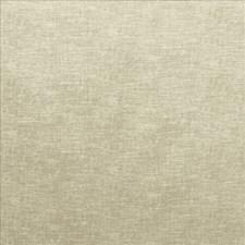 Whisper Decorator Fabric by Kasmir