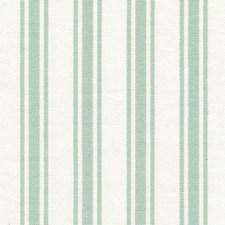 Fresco Decorator Fabric by Kasmir