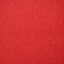 Geranium Solid Decorator Fabric by Pindler