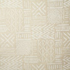 Papyrus Ethnic Decorator Fabric by Pindler